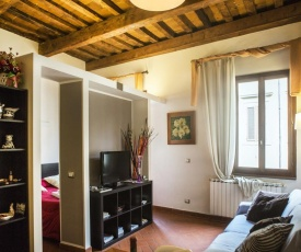 Art Apartment '900 Santa Maria Novella