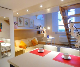 Appartamento Sogno