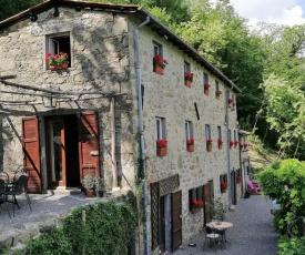 Casa Della Fragolina