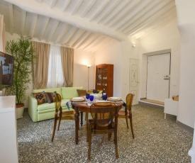 Dreaming Apartments Lucca Leonardo