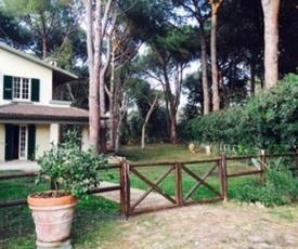 Holiday home Via delle Fontanelle