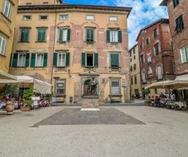 Locazione turistica Palazzo Cittadella