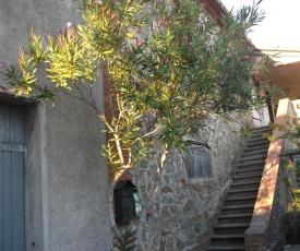 Maremma Argentario Casa Di Piero a Scalabrelli Montiano