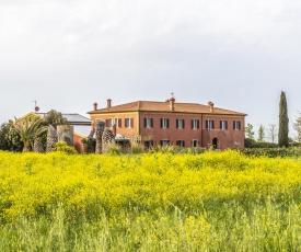 Tuscany Argentario Garden Villa R&R