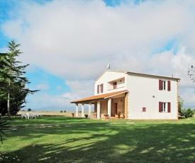 Casa Judith 210S