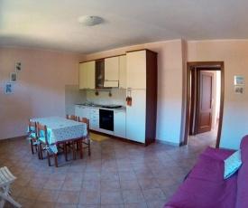 Villa Pina - Appartamento Edera