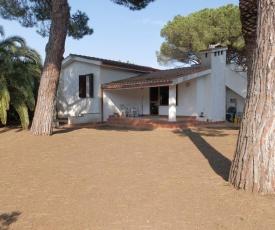 Villa Emily