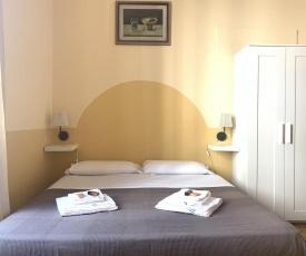 Florentia Home