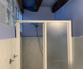 FLR - Borgo Ognissanti Studio Flat