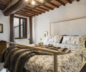 San Carlo Apartment