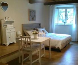 Suite Sofia