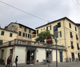 Via Vittorio Emanuele 60