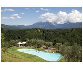 Borgo Vaccareccia Lavinia