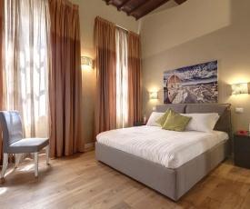 Mamo Florence - Ricasoli Apartments