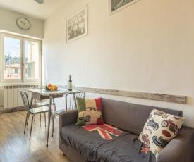 Vittoria Apartment