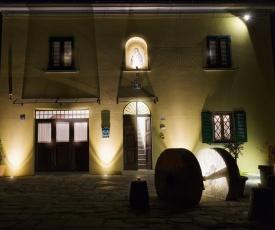Antica Macina Toscana