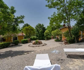 Locazione Turistica Villa Lavinia