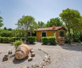 Locazione Turistica Villa Lavinia.2