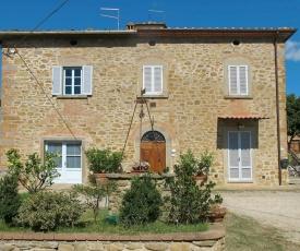 Casa Santa Lucia 200S