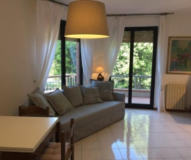 Marina di Carrara Apartment Sleeps 6