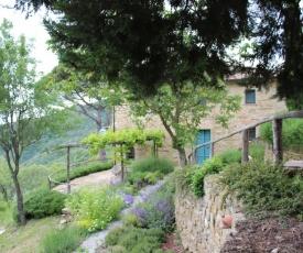 Villa Coppa