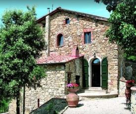 Villa Pallini